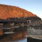 Bilde fra Harpers Ferry National Historical Park