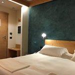 Photo of Hotel Meuble Sertorelli Reit