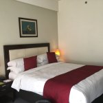 Hotel Himalaya Foto