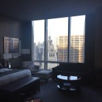 Trump International Hotel & Tower Chicago Foto