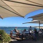 Photo of The White Elephant Beach Cafe