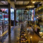 Ảnh về Layla - Eatery & Bar