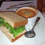 Photo de Cafe Alcazar