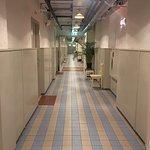 lloyd-hotel-cultural_large.jpg