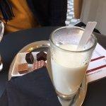 Foto van Dumon Chocolatier