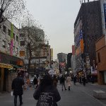 Photo de Insadong
