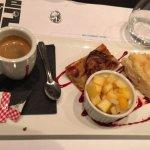ภาพถ่ายของ Le F2 Cafe Comptoir Coworking