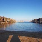 Photo of Sunny Days El Palacio Resort & Spa