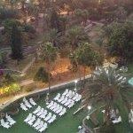 Photo of Hotel Folias