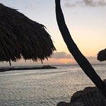Photo of Hemingway Beach Bar