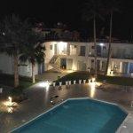 Photo of Princessa Vera Hotel Apartments