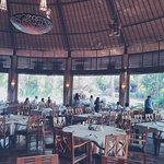 Photo of Mara River Safari Lodge