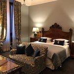Billede af Hotel d'Inghilterra - Starhotels Collezione