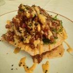 Photo of La Cayetana Gastro Bar