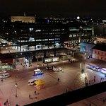 Фотография Скандик Симонкентта Хельсинки