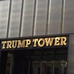 Foto de Trump Tower