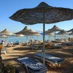 Nubian Island Hotel Foto