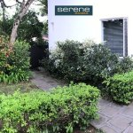 Serene-estate Boutique Guesthouse Photo