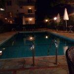 Photo of MariRena Hotel