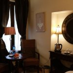 Photo of El Rey Moro Hotel Boutique Sevilla