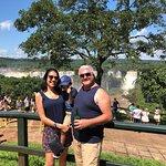 Photo of Iguassu Life Tour - Day Tours