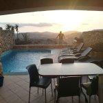 Bellavista Farmhouses Gozo Foto