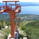 Photo of Cerro Otto