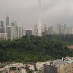 Billede af Sheraton Imperial Kuala Lumpur Hotel