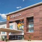 Foto La Quinta Inn & Suites New Cumberland - Harrisburg