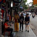 Photo of Hanoi Free Walking Tours