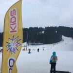 صورة فوتوغرافية لـ Borovets Ski Resort