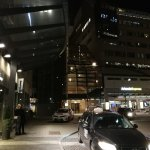 Hotel C Stockholm Foto