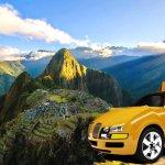 صورة فوتوغرافية لـ Taxi Remisse Cusco