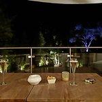 Photo of Cannes Villa St Barth