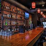 Foto Eclectic Bistro & Bar