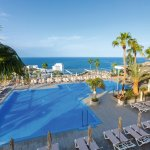 Photo of ClubHotel Riu Vistamar