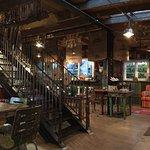 Photo of Tsitrus Cafe
