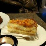 Photo of Saiakangi Kohvik Cafe Wecken Gang