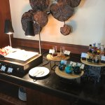 Foto van InterContinental Pattaya Resort