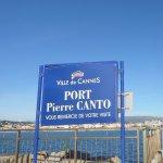 Photo of Hotel La Villa Cannes Croisette