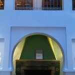 Bilde fra Hotel Riad Casa Hassan Restaurante