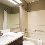 Foto de Microtel Inn & Suites by Wyndham Chattanooga/near Hamilton P