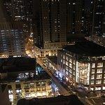 Foto de Thompson Chicago, a Thompson Hotel