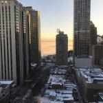 Photo de Thompson Chicago, a Thompson Hotel