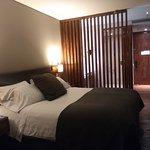 Photo of Hotel Estelar Parque De La 93