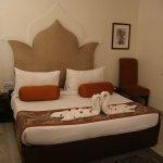 Foto de Suryauday Haveli - An Amritara Resort