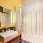salle de bain - ©voshotels.com