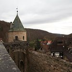 Bebenhausen Monastery의 사진