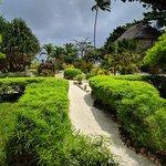 Villa de Coco Resort Foto