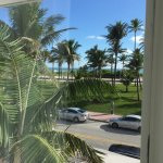 Marriott Vacation Club Pulse, South Beach Foto